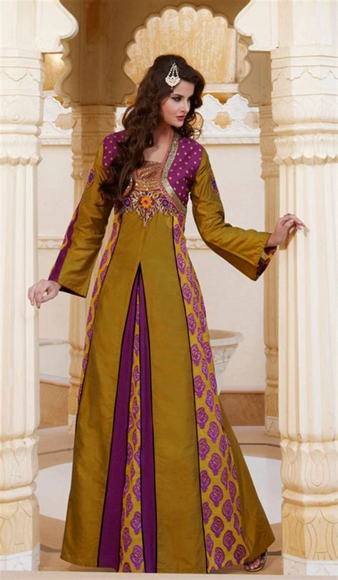 Mazaya Blus Abaya Model 18 5 639 best abaya kaftan images on kaftans
