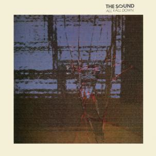 the sound barrier wikipedia the free encyclopedia after the fall band wikipedia the free encyclopedia