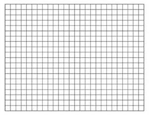 grid drawings templates tim de vall comics printables for