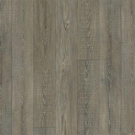 eastern ct flooring luxury vinyl
