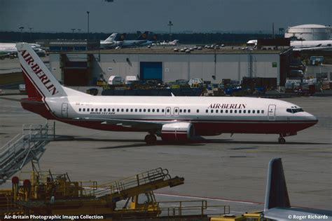 fußbodenheizung nachrüsten fräsen aviation photographs of boeing 737 4y0 abpic