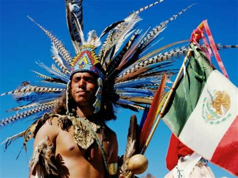 american tribes the history and culture of the books cultural snapshot of mexico powerpoint historymartinez