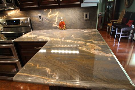Granite Countertops Miami Fl by Quartz Countertops Near Miami Lakes Granite Countertops