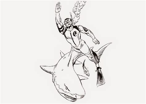 bull shark coloring sheet coloring coloring pages