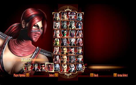 mk 9 xbox 360 cheats mortal kombat 9 guide walkthrough codes hints and secrets mortal kombat nexus