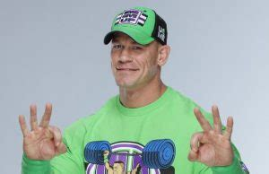pwpix news backstage stories photos john cena wrestler pwpix net wwe news backstage stories photos videos