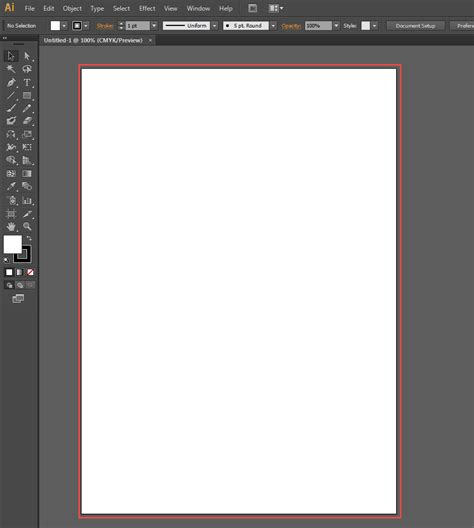 membuat gambar menjadi outline membuat font wingdings menjadi gambar atau objek