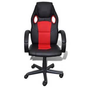 la boutique en ligne fauteuil de bureau si 232 ge de bureau