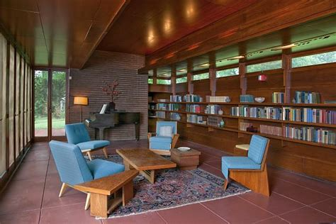frank lloyd wright interiors frank lloyd wright homes the apprentice and the journeyman