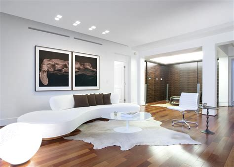 Interior Decorating by Beautiful Condo Interiors From Washington Dc Buchanan