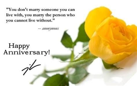 Anniversary Cards, Wishes, Quotes, Greetings   Home   Facebook