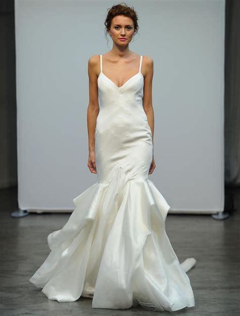 265 best Wedding Dresses images on Pinterest