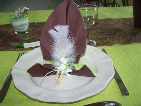 lapassiondemarie 187 d 233 coration communion