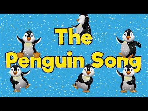 penguin swing penguins in penguin swing gameonlineflash com