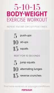 beginners workout plan for at home beginners workout routine at home for abs exercise easy diet plan to lose weight
