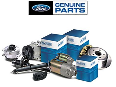Ford Motorcraft Parts by Ford Auto Parts Ta Fl Brandon Ford