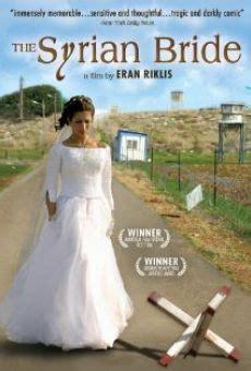 Prada Makram la sposa siriana 2004 in italiano
