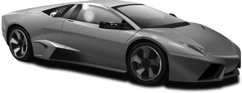 pixel car transparent file lamborghini reventon png wikimedia commons