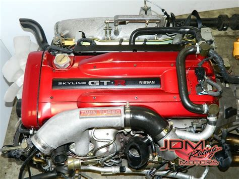 nissan skyline r34 engine id 829 nissan jdm engines parts jdm racing motors