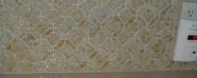 Metal Tiles For Kitchen Backsplash id 233 es de d 233 coration cuisine smart tiles
