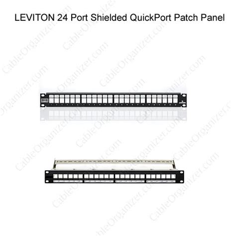 leviton patch panel label template 28 images patch panel