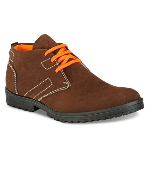 yepme trendy brown casual shoes price in india buy yepme