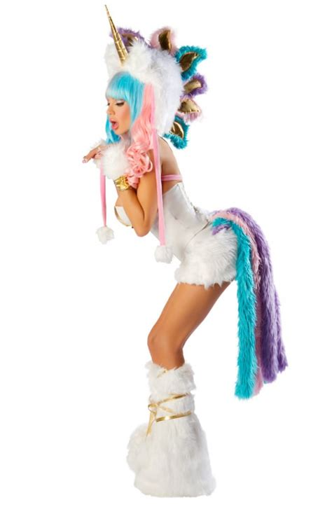 tristinandcompany linky love diy dresses edition josie loves j valentine unicorn costume womens sexy