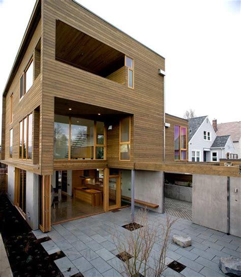 wood home design modern wood house interior design by home design decorating ideas room interior freshnist