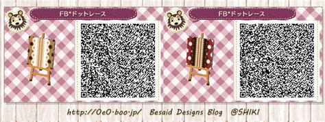 cute wallpaper qr codes happyhomecentral some cute wallpaper flooring wonder