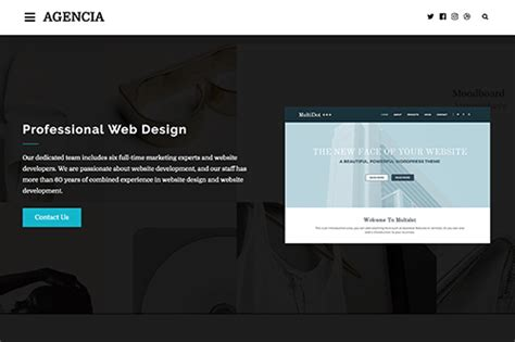 collection theme junkie download theme junkie agencia download wordpress theme for