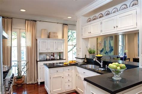 Cabinets New Orleans by New Orleans Kitchen Kitchen