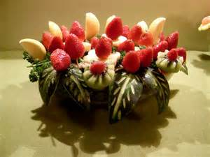 edible arrangements edible arrangements