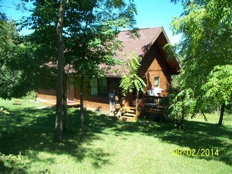 a bagley cabin in the woods wyalusing park 3 vrbo