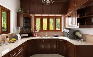 Indian Kitchen Interiors Simple Kitchen Designs For Indian Homes House Remodeling