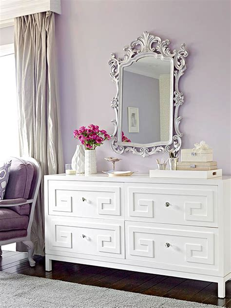bedroom dressers under 50 savvy decor and design ideas under 50 overlays dresser