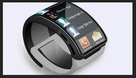 Smartwatch Android Price Samsung Galaxy Gear Smartwatch Specifications Geeky