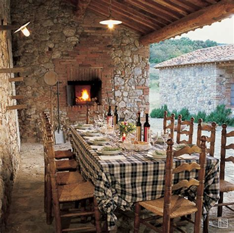 tuscan farmhouse plans italian farmhouse plans the cosmopolitan tuscany