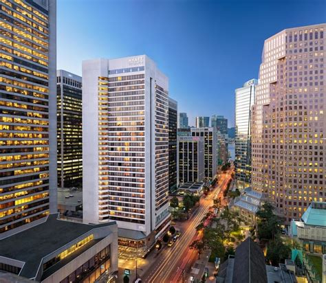 Subjects In Mba In Ucw Vancouver by Resume Writing In Vancouver Bc