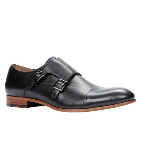 aldo shoes aldo twyford in black for lyst