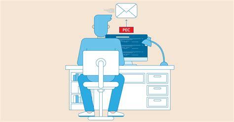 ufficio telematico processo telematico tributario la notifica via pec