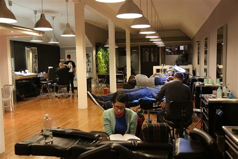 tattoo places open on sunday best shops in san francisco for and