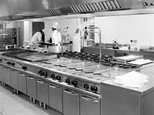 cucine professionali per casa cucine professionali da casa duylinh for