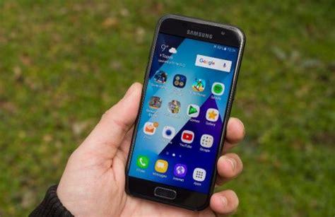 Harga Samsung A3 Update harga samsung galaxy a3 2017 baru bekas februari 2019