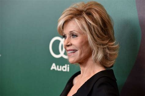 how do you get jane fonda haircut jane fonda signature hairstyle hairstylegalleries com
