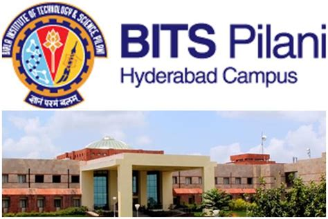 Mba In Bits Pilani Review by Electrical Electronics Engineering Bits Pilani 2017