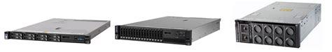 Lenovo System X X3250m5 5458c3a system x 伊藤忠テクノソリューションズ