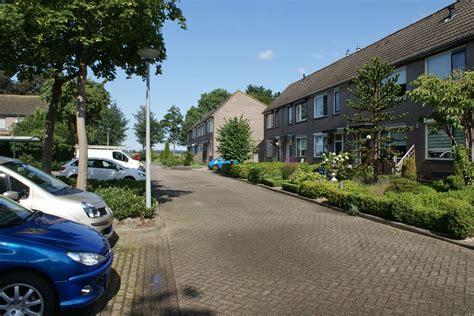 woning te huur elburg woonhuiselburg nl huis te huur in elburg