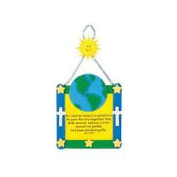 christian crafts for sunday school crafts sunday school crafts supplies