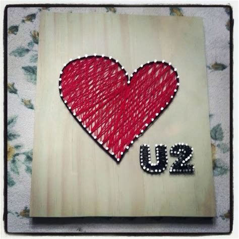 U2 ordinary love release date itunes