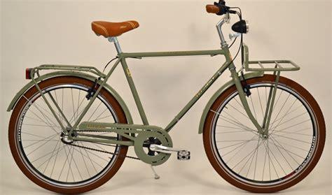 negozio bici pavia biciclette cicli zamai